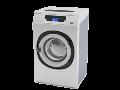 dodávka prádelenská technika