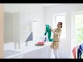 Vytápění, klimatizace i čističky vzduchu zajistí komfort - Praha