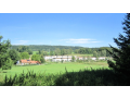 NATUR CZ – nové rodinné domy Horní Proseč