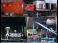 servis a opravy čerpacích agregátů hranice