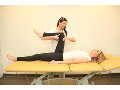 Léčebné lázně pro pohybové ústrojí - léčba pohybového aparátu