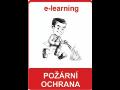 E-learning školení požární ochrany Pardubice