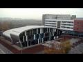 Hliníková střecha i hliníkové opláštění pro každou stavbu - Liberec