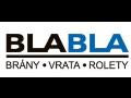 BLABLA VRATA