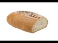 Výroba a prodej pekařských výrobků