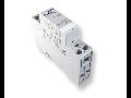 Elektroinstalační materiál - Frýdek-Místek, e-shop