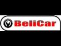BELICAR - Libor Belko