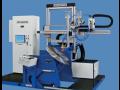 Vyberte si plasmové navařovací automaty – Česká Třebová