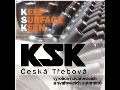 KSK Česká Třebová