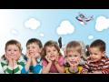 Anglická školka YMCA Praha zajistí všestranný rozvoj vašeho dítěte