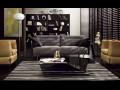 Tenore - ikona stylu a komfortu