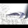Zpracov�n� kalkulace, rozpo�ty stavebn�ch objekt� Kop�ivnice, Nov� Ji��n