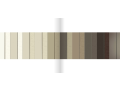 �irok� �k�la barev a proveden�