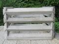 Betonové kompostéry Frýdek-Místek