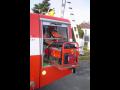 modernizace hasičských aut