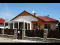 Kvalitní stavební materiál je základem kvalitního domu - Nymburk