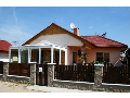 Kvalitn� stavebn� materi�l je z�kladem kvalitn�ho domu - Nymburk