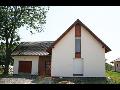 prodej stavebn�ho materi�lu Nymburk