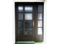 Výroba plastová okna a dveře Odry, Frýdek-Místek