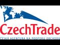 Poradenství v oblasti exportu do zahraničí