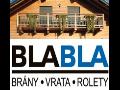Kvalitní předokení rolety - doplněk našeho domova, který ochrání majetek a uspoří náklady na vytápění