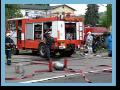 Požární ochrana Ústí nad Labem