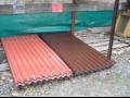 Bazar stavebního materiálu pomůže ušetřit při stavbě - Plzeň