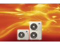 Klimatizace do bytu, kancel��� i komer�n�ch prostor - Plze�