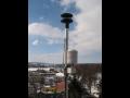 Detekční a monitorovací systémy Praha