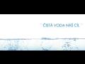 Úprava vody bude díky našim produktům hračka - Sokolov