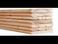 Dřevěné palubky Kolín, podlahové palubky Kutná Hora