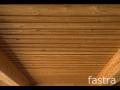 Podlahové palubky Kutná Hora