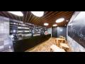 Pražírna kávy, pražení a prodej čerstvě pražené kávy | Brno