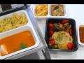 Rozvoz obědů Praha 6