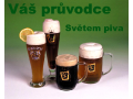 Praha restaurační minipivovar
