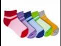 Veľkoobchod, predaj kvalitných ponožiek - športové, thermo ponožky