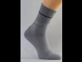 prodej kvalitní sportovní ponožky