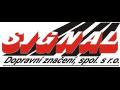 Prodej dopravního značení Ústí nad Labem