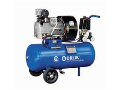 Kompresory Orlík - autorizovaný prodej, servis