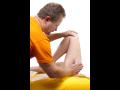 Dornova metoda, jemná technika pro navrácení kloubů a obratlů - pomoc nejen při bolestech zad