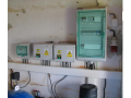 Průmyslové elektromontáže, elektroinstalace průmyslových provozů | Vysočina