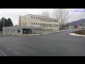 Výstavba pozemních komunikací, které vydrží - Liberec