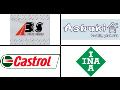 Náhradní díly pro všechny značky osobních aut - Jablonec nad Nisou
