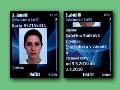 NFC technologie zajistí přenos údajů - Praha