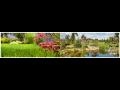 Zahradnictví, zahradnické práce, zahradnické centrum, realizace zahrad Židlochovice