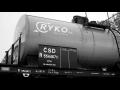 �elezni�n� n�kladn� vozy � modernizace, revize, opravy - D���n