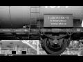 revize železničních vozů