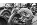 Ryko a.s. - strojírenská výroba Děčín