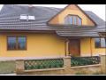 Výroba dřevěných oken Moravský Krumlov, Ivančice