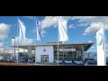 STK a měření emisí ZDARMA pro vozy Volkswagen a Audi
